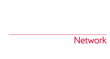 The Jane Mitchell Network